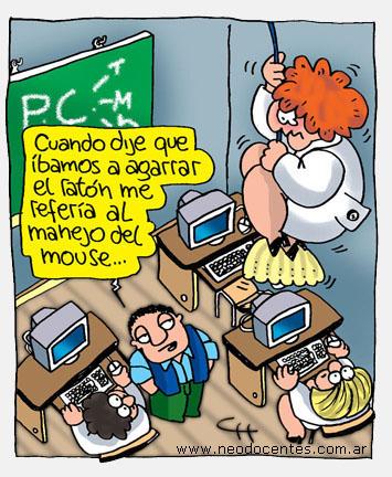 humor1